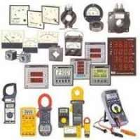 Electronic Measuring Instruments Importers