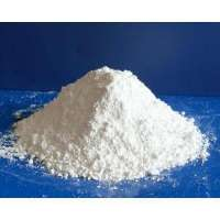 Proguanil Hydrochloride Manufacturers