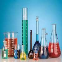 Laboratory Instruments Manufacturers