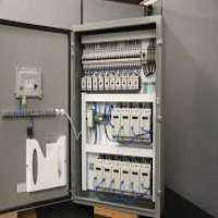 Pneumatic Control Panel Importers