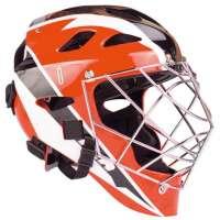 曲棍球头盔 制造商