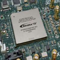 Field Programmable Gate Array Manufacturers