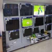 LCD Display Rack Manufacturers