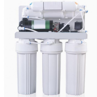 Electric Water Purifier Manufacturers