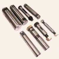 Spring Shackle Pins Manufacturers