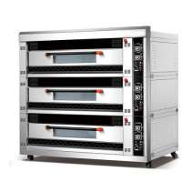 Commercial Bakery Ovens Manufacturers