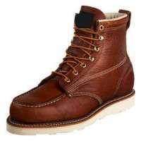 男士靴子 制造商