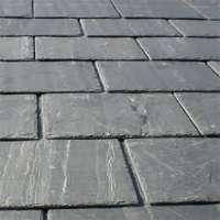 Natural Slate Roofing Tile Manufacturers