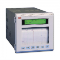 Data Acquisition Recorders Importers