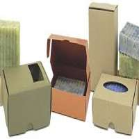 Soap Packing Box Manufacturers