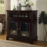 Wine Cabinet Manufacturers
