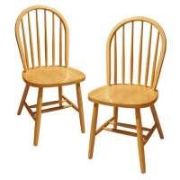 木餐厅椅子 制造商