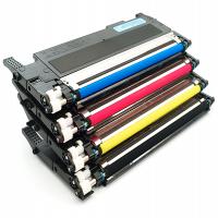 复印机碳粉盒 制造商