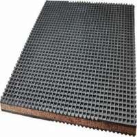 氯丁橡胶垫 制造商