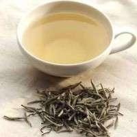 茶预混料 制造商