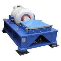 Electrodynamic Shaker Manufacturers