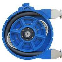 软管泵 制造商