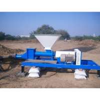 Cement Feeding Machine Importers