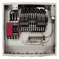 Power Distribution Units Manufacturers
