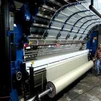 Tufting Machine Manufacturers