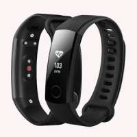 Bluetooth Bracelet Manufacturers