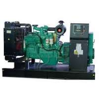 发电机组零件 制造商