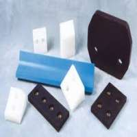 Wear Pads Manufacturers
