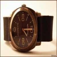 黄铜手表 制造商