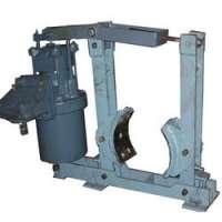 电液压推力器 制造商