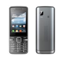GSM CDMA手机 制造商