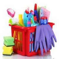 家用清洁剂 制造商