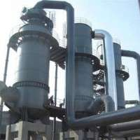 Absorption Tower Manufacturers