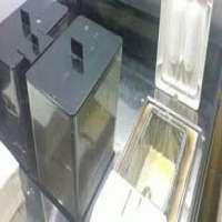 TATA茶自动售货机 制造商