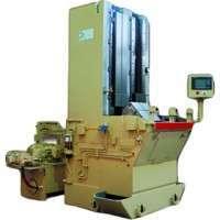 Broaching Machine Manufacturers