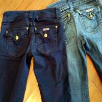 Dyed Jeans Manufacturers
