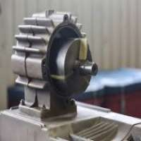Vacuum Pump Repair Manufacturers
