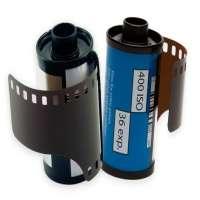 相机电影 制造商
