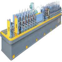 ERW Tube Mill Manufacturers