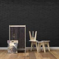 Chalkboard Paint Manufacturers