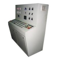 控制台面板 制造商
