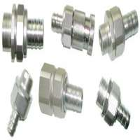 Swaged Fittings Manufacturers