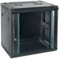 Networking Rack Manufacturers