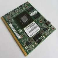 Laptop Video Card Importers