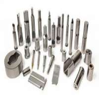 Punch Components Manufacturers