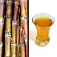 Sugarcane Vinegar Manufacturers