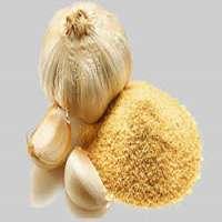 蒜粉 制造商