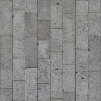 Paving Stone Tile Manufacturers