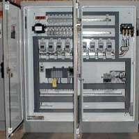 Conveyor Control Panels Manufacturers