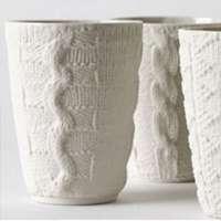 纺织陶瓷 制造商
