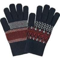 男士针织手套 制造商